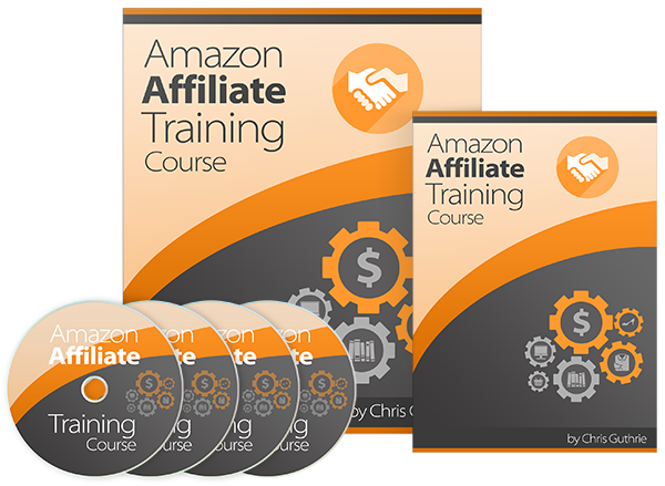 affiliate-training-course-set-600