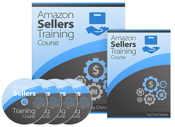 sellers-training-course-set-600