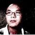 Kent Chow